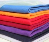Blanket22