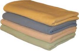 Blanket24