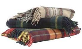 blanket6