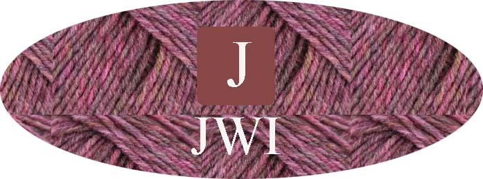 JWI YARN LOGO copy