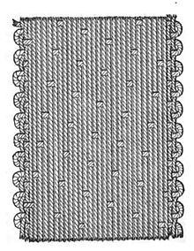 Weaving Jindal Woollen Industries Ltd