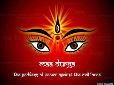 Maa-Durga-Happy-Navratri-2013